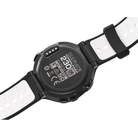 Garmin Forerunner 230 - Cardiofréquencemètre - noir